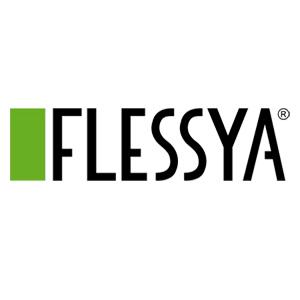 Flessya
